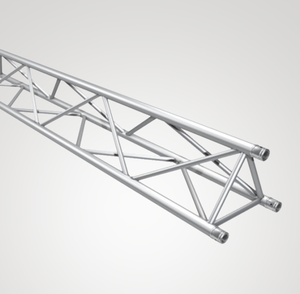 290x290Spigot truss triangle